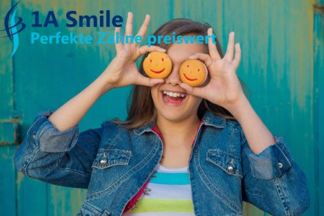 Cookies In The Form Of Smiley. Teen Girl Eating Cookies, Snack F