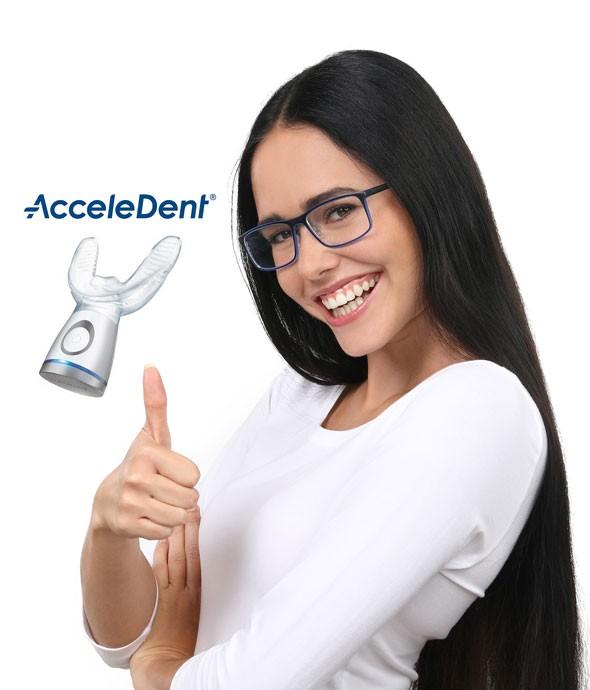 Speedy Acceledent 187344188